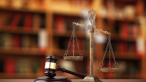 San Diego Federal Criminal Defense Lawyer